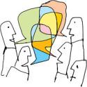 Curso de Introdução à Sociologia