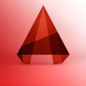 Curso de AutoCad 2016