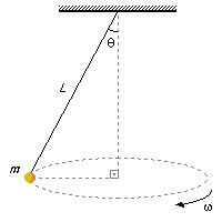 Curso de Física – Mecânica