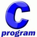 Curso de Funções em Linguagem C