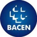 Curso de Informática para concurso BACEN