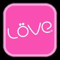 Curso de Love2D
