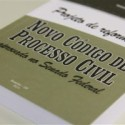 Curso de NCPC – Recursos no Novo CPC