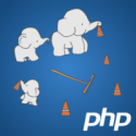 Curso de PHP Intermediário