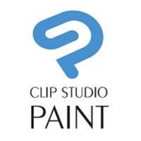 Curso de Clip Studio