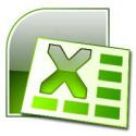 Envio de E-mail em Massa Pelo Excel