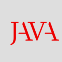 Estrutura de Dados e Algoritmos com Java