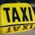 Taxista Empreendedor – Curso de empreendedorismo para taxistas
