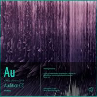 Curso de Adobe Audition CC – Básico