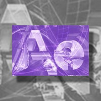 Curso de After Effects em 30 minutos