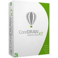 Curso de Corel Draw X7