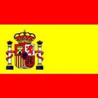 Curso de Espanhol para ENEM