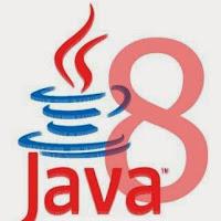 Curso de Java 8 e Lambda