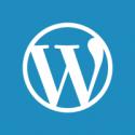 Curso de Portal de Notícias com WordPress