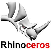 Curso de Rhinoceros