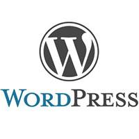 Curso de WordPress 2017