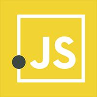 Desvendando a linguagem JavaScript