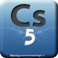 Curso de Adobe Photoshop CS5 – Avançado