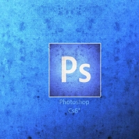 Curso de Adobe Photoshop CS6 – Novas Ferramentas