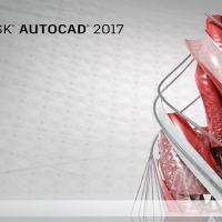 Curso Essencial Autocad 2017 / 2018