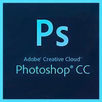 Curso de Desfoque e nitidez no Photoshop