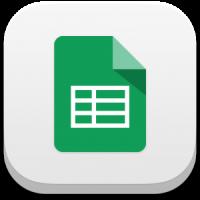 Curso de Planilhas Google – Intermediário