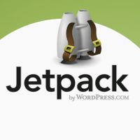 Curso de Plugin JetPack para WordPress