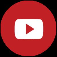 Curso de roteiros para youtube