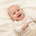 Curso de Tratamento de imagem – newborn e mamães