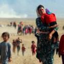 Curso de atualidades – Síria