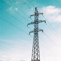 Curso de eletricidade – física
