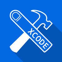 Curso de Swift3 e Xcode iOS 10