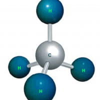 Curso sobre Hidrocarbonetos