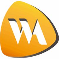 Curso Super Site Com Web Acappella 4