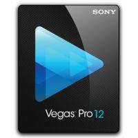 Curso de Sony Vegas – Efeitos de texto