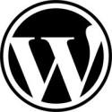 Como criar um site Profissional e Elegante