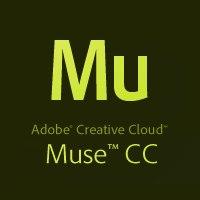 Criando sites com Adobe Muse CC