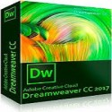 Curso Essencial Adobe Dreamweaver CC 2017
