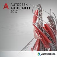 Curso de AutoCAD 2017