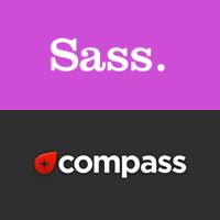 Curso de CSS3 com Sass e Compass