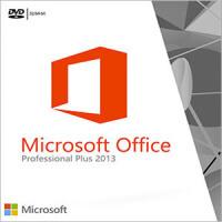 Curso de Office 2013