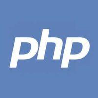 Curso de PHP – Básico