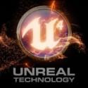 Curso de Unreal Engine 4 para Arquitetura
