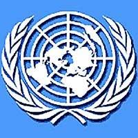 Curso de direitos humanos para concursos