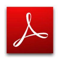 Curso prático de Adobe Acrobat Pro DC