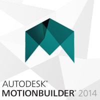 Curso de Animação de Personagens 3D (Motion Builder)