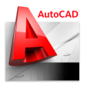 Curso de AutoCAD – Intermediário e Avançado