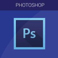 Curso de Banner no Photoshop