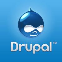 Curso de Drupal 7