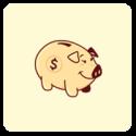 Curso de Educação Financeira